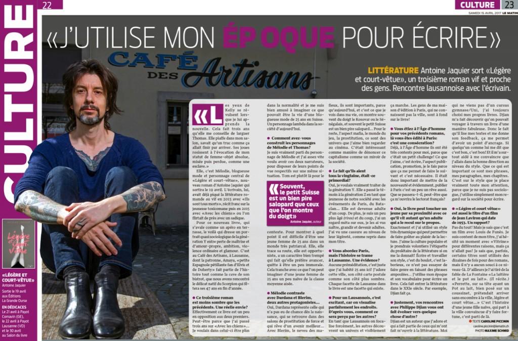 Antoine_Jaquier